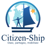 CitizenShip_Asso
