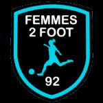 Logo_F2F (2)