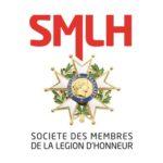 SMLH_Logo
