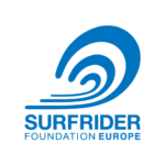 Surfrider_Found